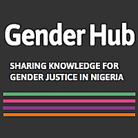Gender Hub | Blogs & Opinions