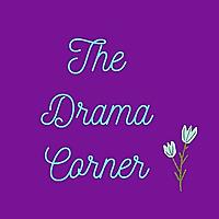 The Drama Corner   Cherishing The KDrama Moments