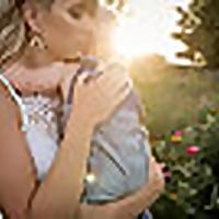 Trisha Hyde Photography | Newborn Photography
