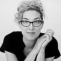 Sandra Coan Photography | Newborn & Family Photography Seatle