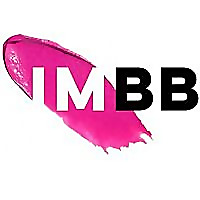 Indian Makeup & Beauty Blog for Women