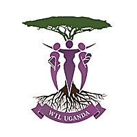 Women in Leadership (WIL) Uganda
