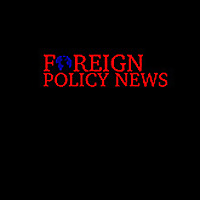 Foreign Policy News