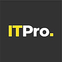 IT Pro - Software As A Service (SAAS)