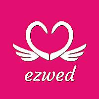 Ezwed