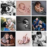 Life Stories Photography | Newborn Photography