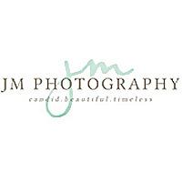 JM Photography | Newborn Photography