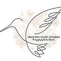 From the Heart Imagery