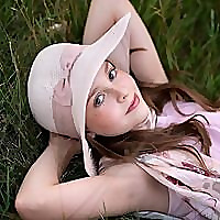 Kari Layland Photography | Newborn Photography Blog