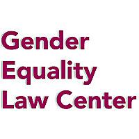 Gender Equality Law