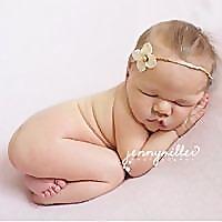 Jenny Miller Photography | Newborn Photography