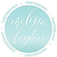 Melissa Layton Photography | Harleysville Pennsylvania Newborn Photographer