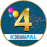 Kdramapal   Your Virtual Korean Drama Buddy