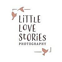 Little Love Stories | Newborn Photography