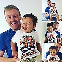Father-Hood.co.uk