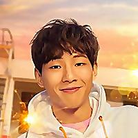 Korean Drama Addicted