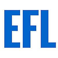 EFL Magazine - The Magazine for English Language Teachers