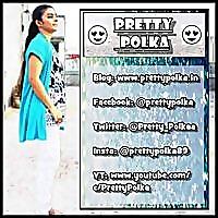 Pretty Polka