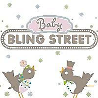 Baby Bling Street Baby Fashion Blog