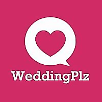Weddingplz