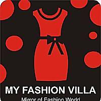 My Fashion Villa - Beauty