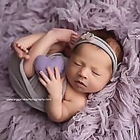 Piggy Toes Photography | Capturing Memories