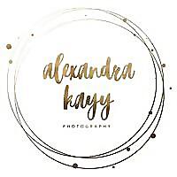 Alexandra Kay Photography | Newborn Photographer