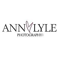 Ann Lyle Photography | Newborn and Infant Photographer