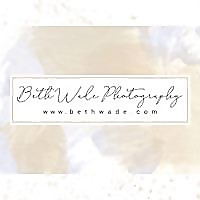 Beth Wade Photography | Charlotte Newborn-Baby-Maternity Photographer