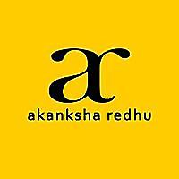Akanksha Redhu - Beauty