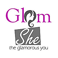GlamShe