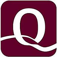 Qialance Qi Gong