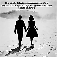 Social Mainstreaming for Gender Equality Organization (SMGEO)