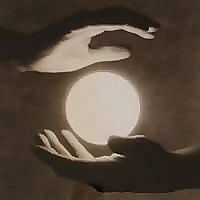 Embrace the Moon - A School for Tai Chi and Qigong