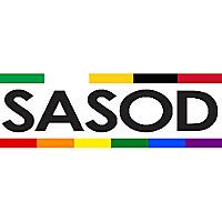 The Society Against Sexual Orientation Discrimination (SASOD) Guyana