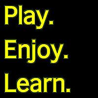 Gaming in English