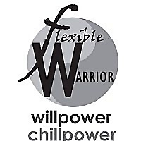 Flexible Warrior | everyone is a warrior at some level