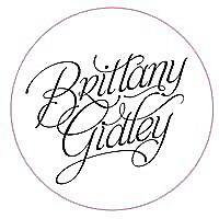 Brittany Gidley | Award Winning Clevland Photographer