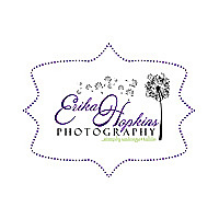 Erika Hopkins | Orlando Newborn Photographer Blog