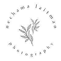 Nechama Laitman | Toronto Newborn Photographer