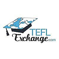 TEFL Exchange