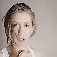 Jenny Mustard - Minimalism