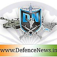 Defence News India