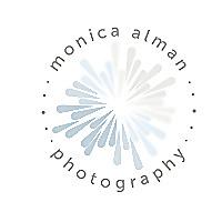 Monica Alman Photography | Newborn Photography