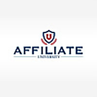 AffiliateU.com | Affiliate Marketer Blog