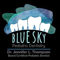 Blue Sky Pediatric Dentistry Blog