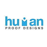 Human Proof Designs