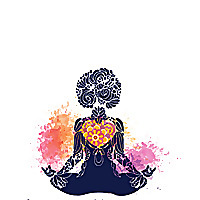 Ashtanga Yoga Project | Ashtanga Yoga For Modern Times