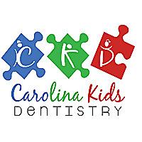 Carolina Kids Dentistry | Dr. Bevin's Blog