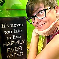 A Late Life Lesbian Story